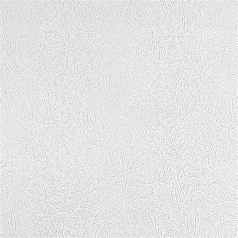 Upholstery Fabric White by White Floral Microfiber Upholstery Fabric By The Yard