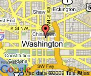 kimpton washington dc map hotel monaco washington dc a kimpton hotel washington