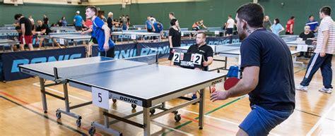 table tennis tables ireland pingzone table tennis club equipment dublin 0857886910