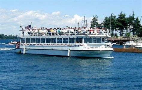 uncle sam boat tours 2018 uncle sam boat tours alexandria bay 2018 all you need