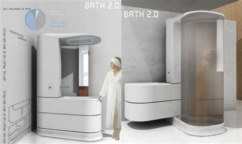 inodoro y bidet juntos lavabo ducha e inodoro 161 todo en uno vivir hogar