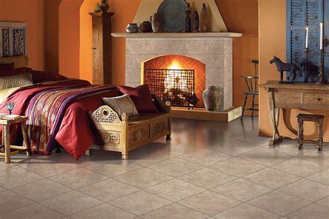 ceramic bedroom ceramic bedroom flooring tile information