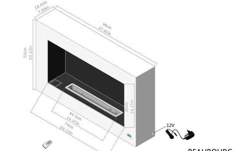 camino bioetanolo come funziona casa moderna roma italy caminetto bioetanolo come funziona