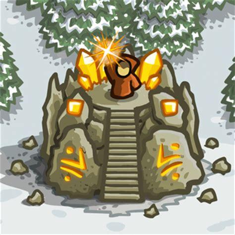Magic Tower Pass 1 2 End magic towers kingdom wiki