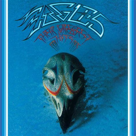 best eagles songs greatest hits eagles the album search engine at