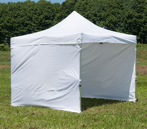 gazebo pieghevole prezzi gazebo pieghevole 4x4 bianco alluminio 50mm prezzo