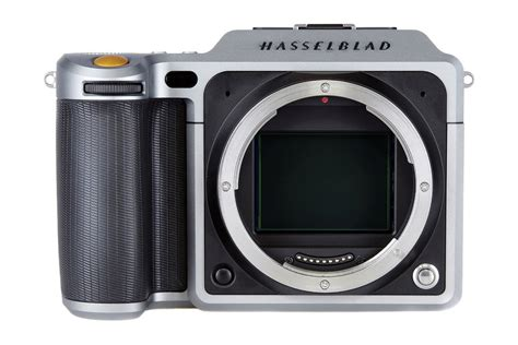 medium format hasselblad x1d 50c medium format mirrorless is here