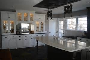 black white and grey kitchens 2017 grasscloth wallpaper