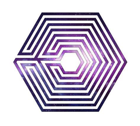 wallpaper logo exo hd exo overdose by se7enqueenz on deviantart