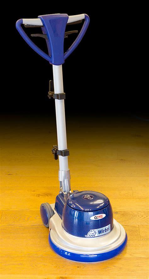 monospazzole per pavimenti monospazzole fase italia