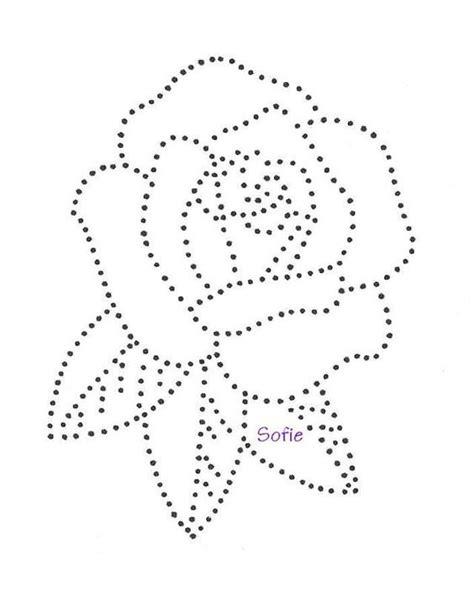 String Stencils - string stencils 28 images cursive alphabet stencils in