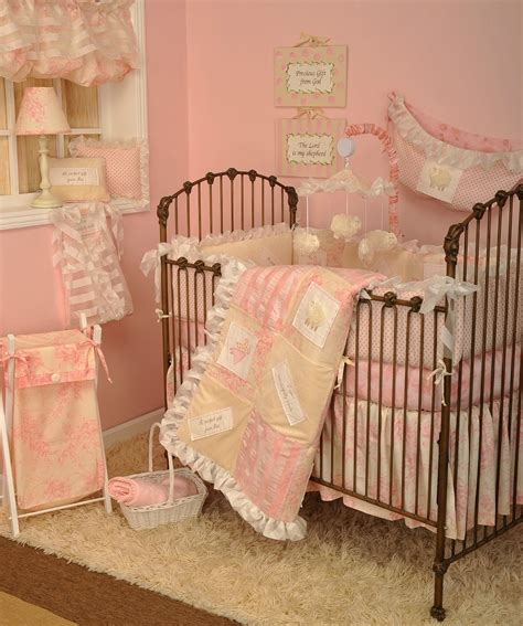 Baby Bedding Sets Baby Bedding Crib Bedding Cotton Bedding Set Baby