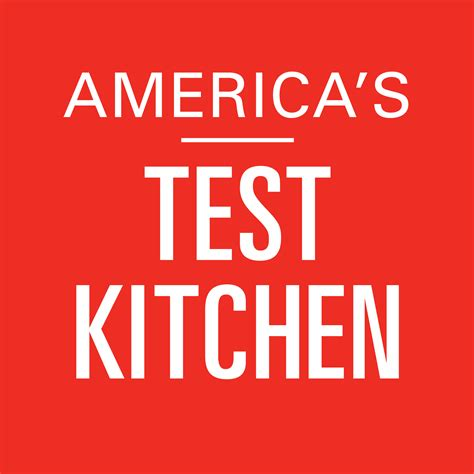 America S Test Kitchen Npr by 332 New York Times Restaurant Critic Pete Speaks