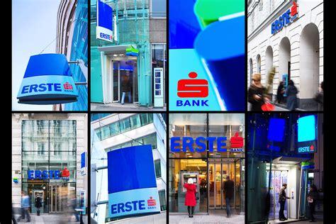 die erste bank filialen propaganda kollektiv fischka bilder f 252 r viele menschen