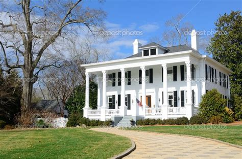antebellum style house plans antebellum style house plans home planning ideas 2018
