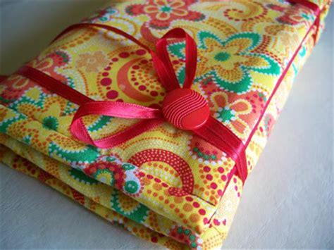 fabric mart fabricistas diy tutorial crochet hook case unless the lord making a crochet hook case a tutorial