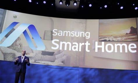 smart home consortium working for open standard robotlabo