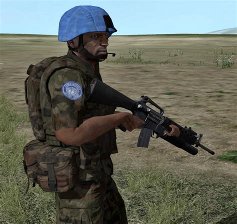 africa map arma 3 arma 2 africa map 28 images ado tropica armed assault