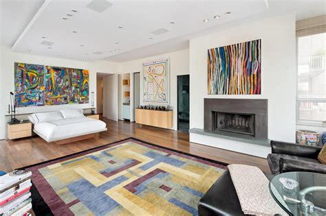 unique bedroom designs  inspire  fresh