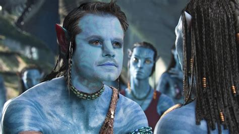 actress of avatar movie 12 iconic movie roles that famous actors turned down