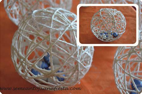 decorar huevos paso a paso se me antoja hacer manualidades con huevos de pascua