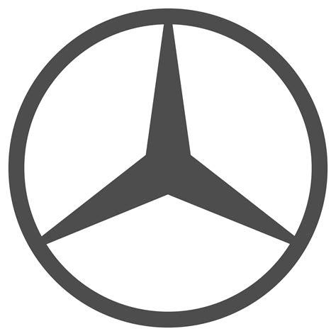 tutorial logo mercedes image gallery mercedes logo