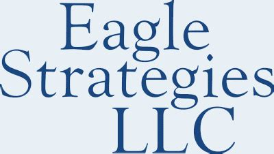boardwalk financial strategies llc investing eagle strategies llc
