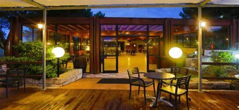 voi porto giardino resort voi porto giardino hotel resort 4 stelle a monopoli