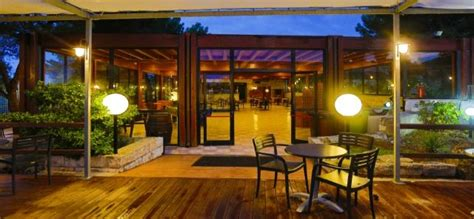 voi porto giardino resort monopoli voi porto giardino hotel resort 4 stelle a monopoli