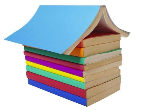 schomburg the who built a library books the house that berry built diy books 10 inspiring