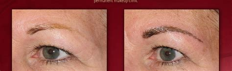 tattoo eyebrows fort worth dallas fort worth mpi permanent makeup microblading clinic