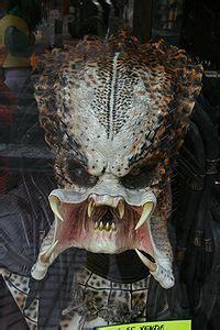 Pel And The Predators predator predator jpg