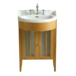 bathroom sinks with vanity units vessel sink vanities vanity bathroom