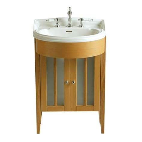 Bathroom Vanity Sink Units Vessel Sink Vanities Vanity Bathroom