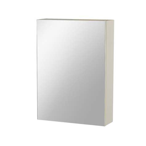 Armoire De Toilette Sans Miroir by Miroir Toilette Wikilia Fr