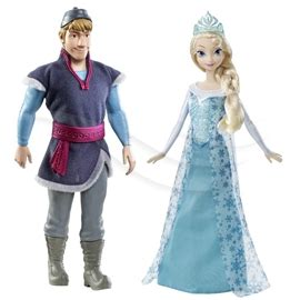 disney prinsessor frost elsa disney prinsessor disney prinsessor frost kristoffer disney prinsessor