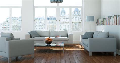 wohnung kaufen - Wohnung Zu Kaufen