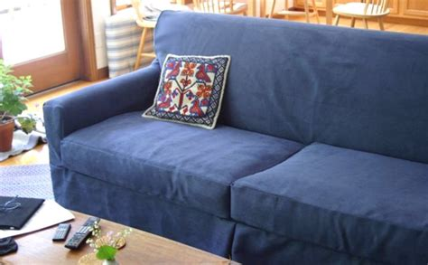 custom couch cushion covers 18 best images about exclusive to custom slipcovers now on