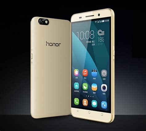 Hp Huawei Honor 4x Gold huawei honor 4x specs reset and user manual