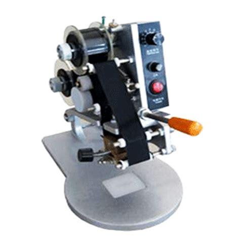 Mesin Cetak Printer Angka Kadaluarsa Expired Powerpack Hp 351 pusat mesin pengemas dan packaging mesin cetak tanggal