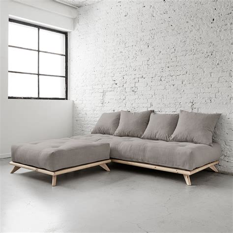 karup sofa senza by karup connox shop
