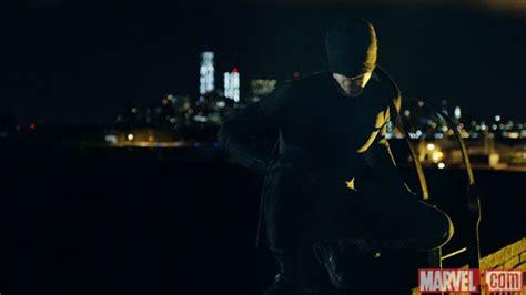 netflix black daredevil costume 301 moved permanently