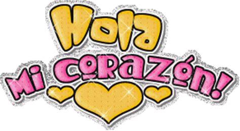 hola mi amor imagenes related keywords hola mi amor hola mi corazon galer 237 a multim 237 dia fercho170