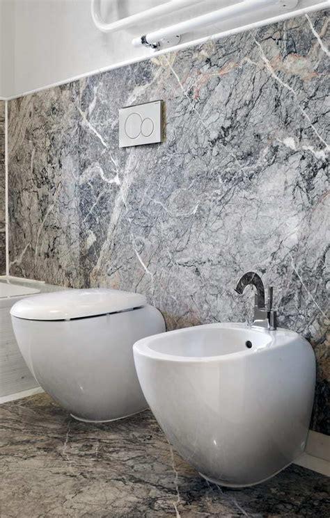 ordinario Bagno Di Marmo #1: MARMIMAR-Interiors_006.jpg