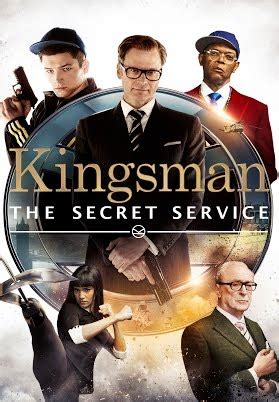 watch online kingsman the secret service 2015 full movie hd trailer kingsman the golden circle official trailer hd 20th century fox youtube