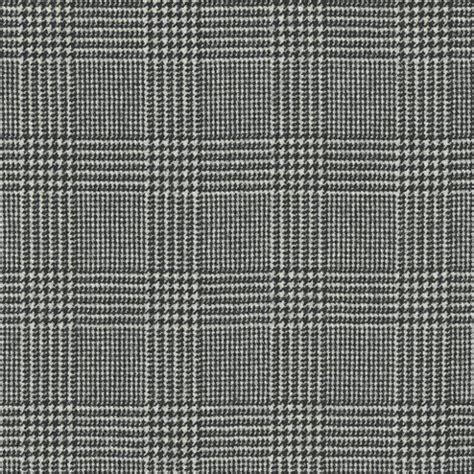 Blus Linen 1499 Hitam 1 hathaway glen plaid black plaids tartans