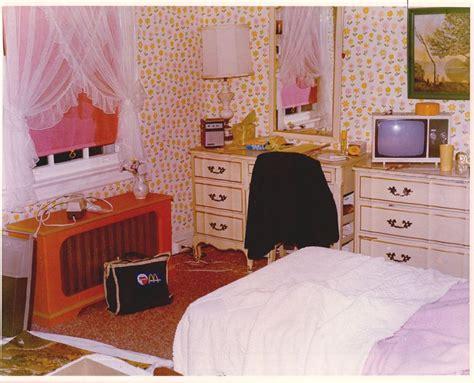 amityville horror house red room kill kill simspiration pinterest horror house house