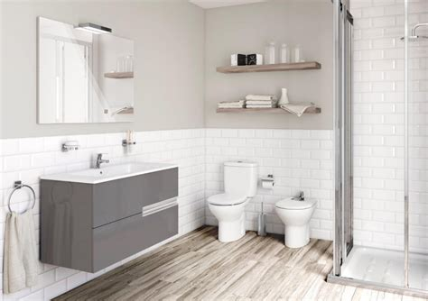 Bathroom Furniture Northern Ireland Bathroom Furniture Northern Ireland Kildress Plubming
