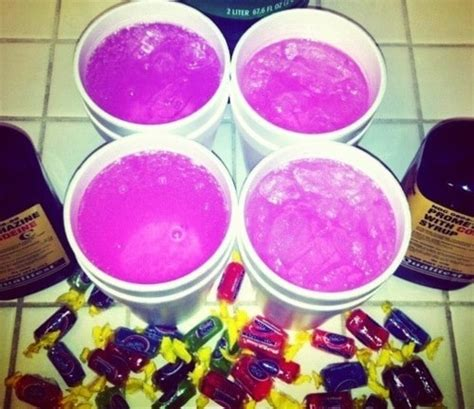 dirty sprite wuzzup with sizzurp and justin bieber s other behaviors