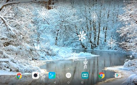 landscape wallpaper google play winter landscapes wallpaper android apps auf google play